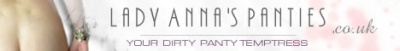 ladyannaspanties_banner.jpg